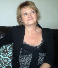 Colette Neveu