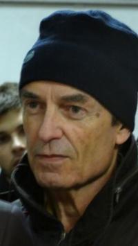 Joël Hamon
