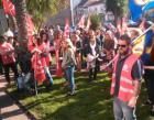 Conflit EPMS: Les syndicats ont rencontré le maire de Saint-Brevin