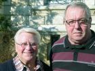 Départementales canton de Saint-Brevin les candidats du Front National veulent en finir avec l'UMPS