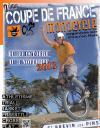 IXe coupe de France de monocycle à Saint-Brevin-les-Pins