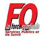 Saint-Brevin : FO répond au député Yannick Haury