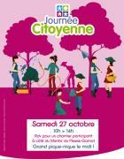 Saint-Brevin: Création d'une journée citoyenne