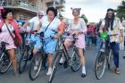 Saint-Brevin : Fête le vélo, le samedi 24 septembre