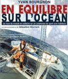Saint-Brevin: L'Aventure no-limit d'Yvan Bourgnon au Cinéjade