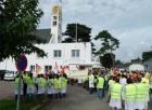 Saint-Brevin : le maire réagit sur le départ programmé des établissements médicaux-sociaux de Mindin
