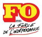 Saint-Brevin: Préavis de grève aux Etablissements de Mindin