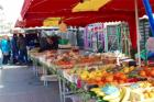 Saint-Brevin : Selon les commerçants, la municipalité veut tuer le marché