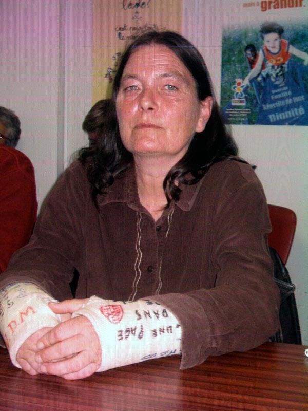 http://www.media-web.fr/upload-saintnazaire-infos/cms/paragraphes/img/l/le-codelib-fait-le-point-sur-la-repression,-les-violences-policieres-et-la-justice--732.jpg