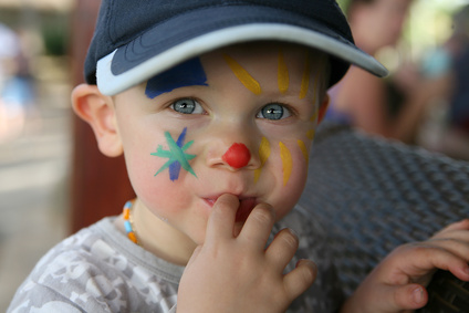 3emes rencontres des professionnels de la petite enfance