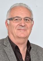 Alain Saillant