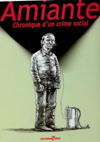 image : andeva.fr