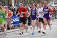L'ESCO 44 et ses athlètes évoluent en nationale 2