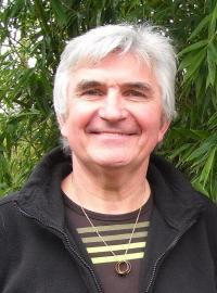 Gilles Denigot.