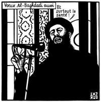 Le message de Charlie Hebdo quelques heures après l'attentat qui a fait 12 morts et 20 blessés dont 5 graves