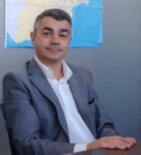 David Samzun