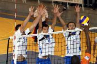 le SNVBA identifié comme club de haut niveau.