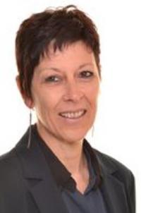 Dominique Trigodet