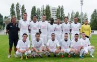Union Sportive La Baule Le Pouliguen