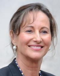 Ségolène Royal