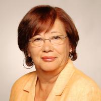 Josette Emonides