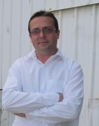 Julien Faucheux