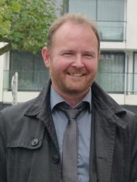 Ludovic Le Merrer