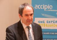 François Icher