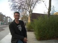 Christophe Cotta, Conseiller municipal en charge des politiques de la jeunesse