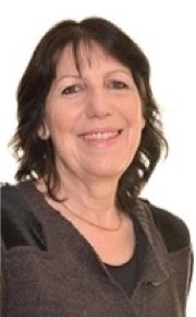 Florence Beuvelet élue UDI à LA CARENE