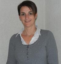 Dominique Messina
