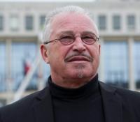 Jean-Claude Blanchard élu FN à Saint-Nazaire