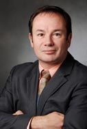 Gérard Pageaud  soutient le FN à Saint-Nazaire