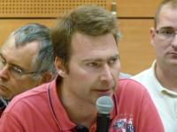 Yvon Renevot