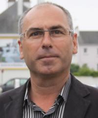 Jean Marc Guinoiseau