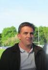 Denis Liébaut Président