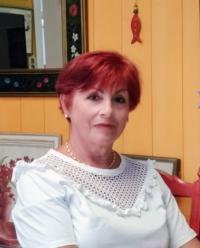 Michèle Adam