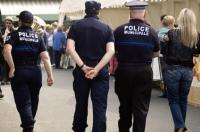 Saint-Nazaire va avoir sa police municipale