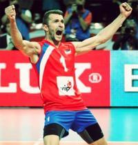 Nikola Kovačević