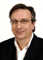 Jean-Christian Diat