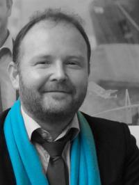 Ludovic Le Merrer devra trouver une autre couleur d'écharpe pour les législatives