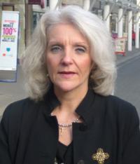 Martine Dardillac