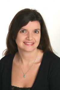 Sandra Vandeuren