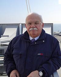 André Trillard