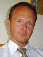 Ludovic Le Merrer sera-t-il tête de liste de la droite ?