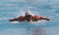 Des nageurs de premier plan seront au rendez-vous