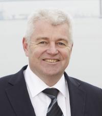 Philippe Grosvalet.