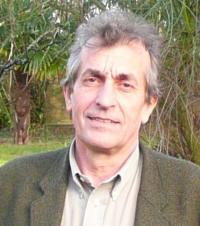 François Billet