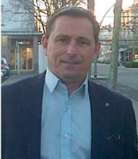 Pierre-Yves VINCENT