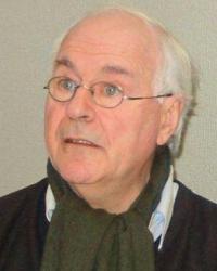 Yves-Marie ALLAIN
